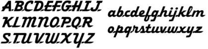 aerospace.jpg (15569 bytes)