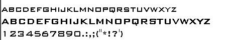 bankgothic.jpg (13450 bytes)