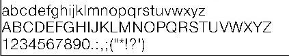 bmwhelv45lt.jpg (13087 bytes)