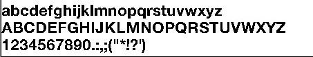 bmwhelv75bold.jpg (13964 bytes)