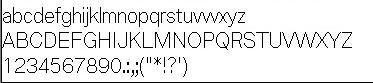 bmwtypelight.jpg (11607 bytes)