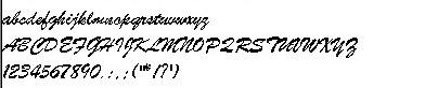 brushscript.jpg (11079 bytes)