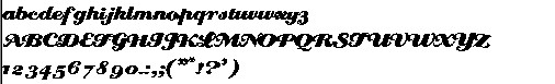 creampuff.jpg (14990 bytes)
