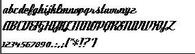 deftone.jpg (10034 bytes)