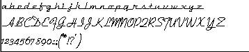 dymaxion.jpg (9845 bytes)