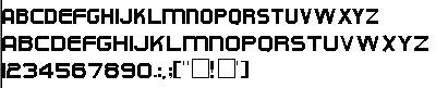 empirebuilder.jpg (11645 bytes)