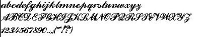 fordscript.jpg (12937 bytes)