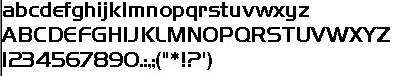 handelgothic.jpg (14742 bytes)
