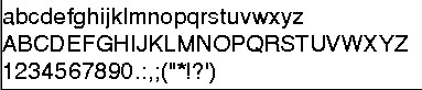 helviticabold.jpg (11702 bytes)