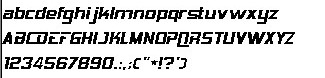 hemihead426.jpg (10355 bytes)