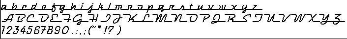 hoodornament.jpg (19784 bytes)