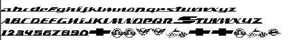 impalassx.jpg (19959 bytes)