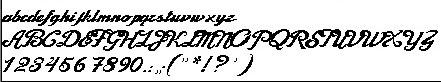 lamacchina.jpg (15790 bytes)