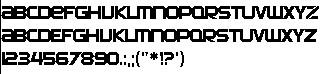 mazda.jpg (12585 bytes)