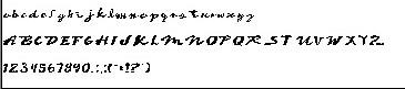 miata.jpg (8590 bytes)