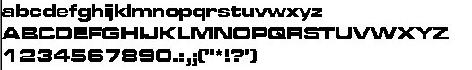 microgramma.jpg (16557 bytes)