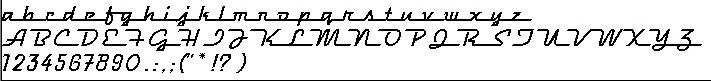 raceway.jpg (19883 bytes)