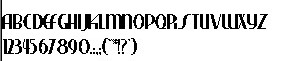 studebaker.jpg (7350 bytes)