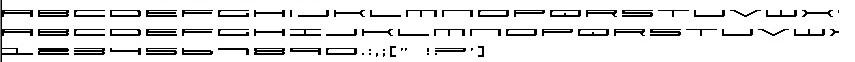 superultra911.jpg (13686 bytes)