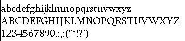 sylfaen.jpg (12694 bytes)