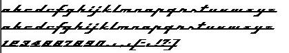 topspeed.jpg (12769 bytes)