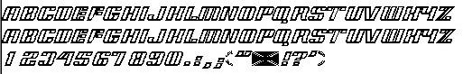 triumph1500.jpg (21117 bytes)