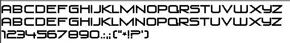venus.jpg (19955 bytes)