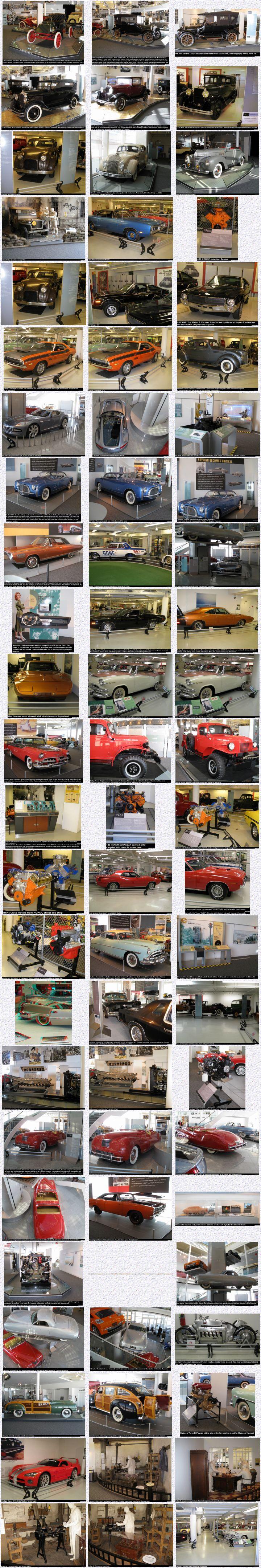 American Motors,
