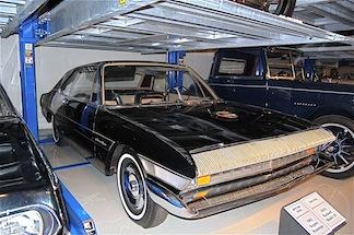 1962 Sceptre2