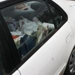 car-hoarding-10