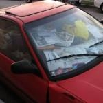 car-hoarding-11