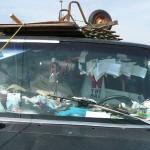 car-hoarding-13