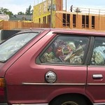 car-hoarding-14