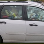 car-hoarding-17