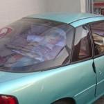 car-hoarding-18