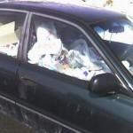 car-hoarding-24