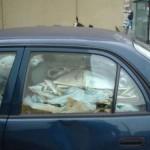car-hoarding-28