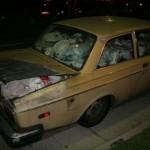 car-hoarding-29
