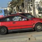car-hoarding-3