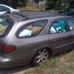car-hoarding-31