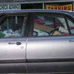 car-hoarding-5
