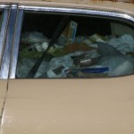 car-hoarding-6