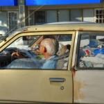 car-hoarding-7