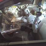 car-hoarding-8