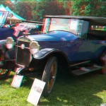 anaglyph-liberty1928six-3