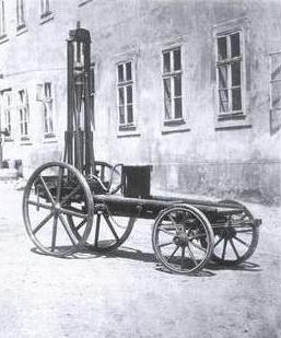 marcusmotorcar1
