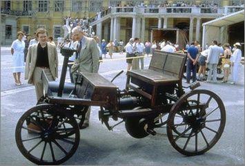 marcusmotorcar2