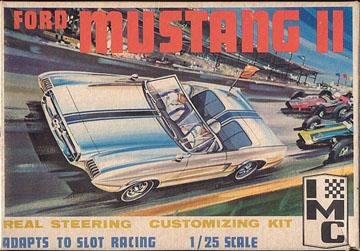 MustangII-ConceptCar-360w