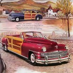 1946 Chrysler Ad-04