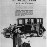dodge 1928